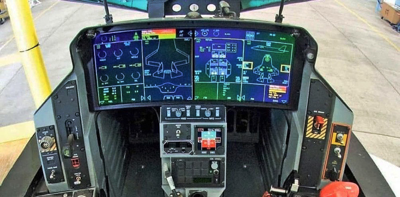 F-35-Cockpit.jpg