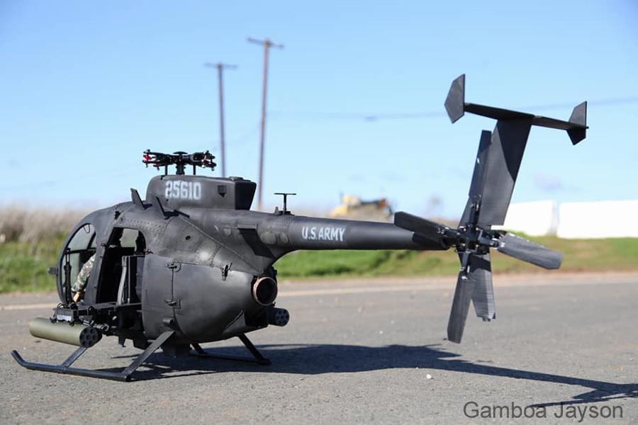 Gamboa-Jayson-AH-6.jpg
