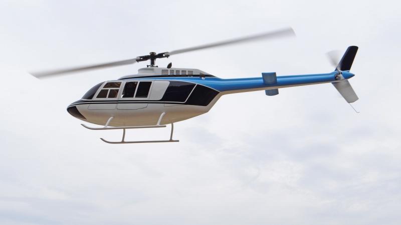 HS-Bell206-HiPro-10.jpg