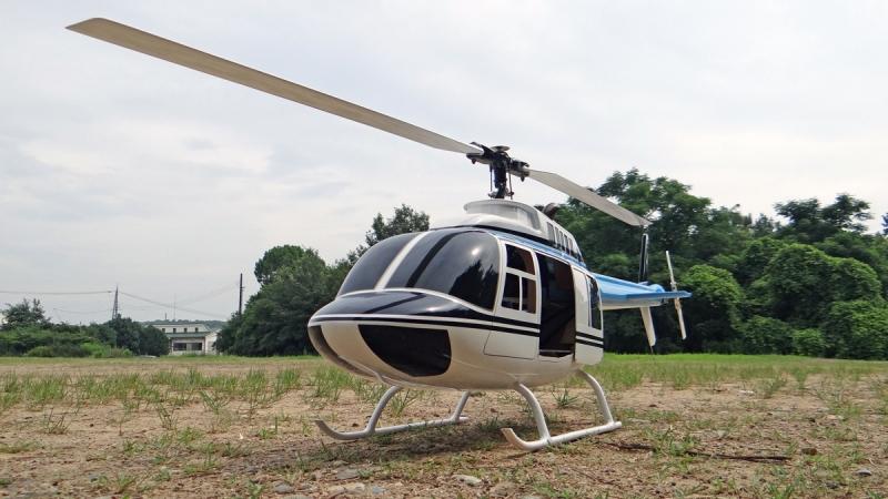 HS-Bell206-HiPro-11.jpg