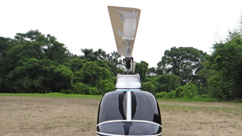 HS-Bell206-HiPro-13.jpg