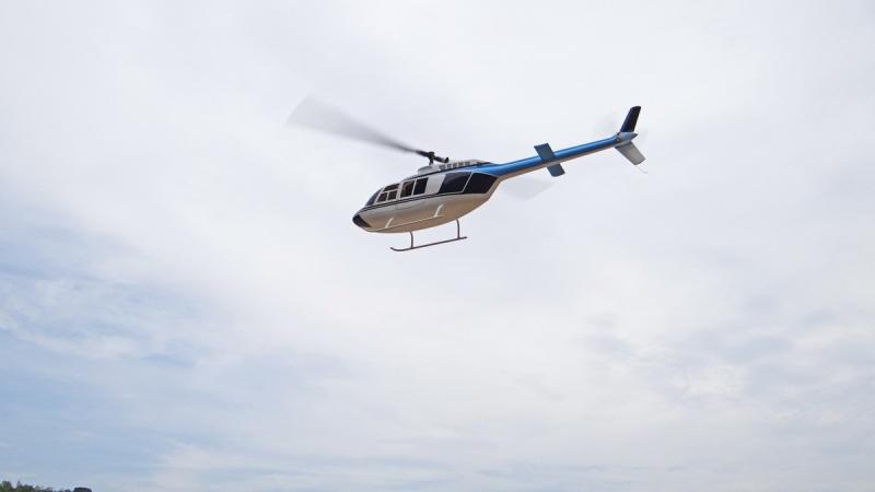 HS-Bell206-HiPro-4.jpg