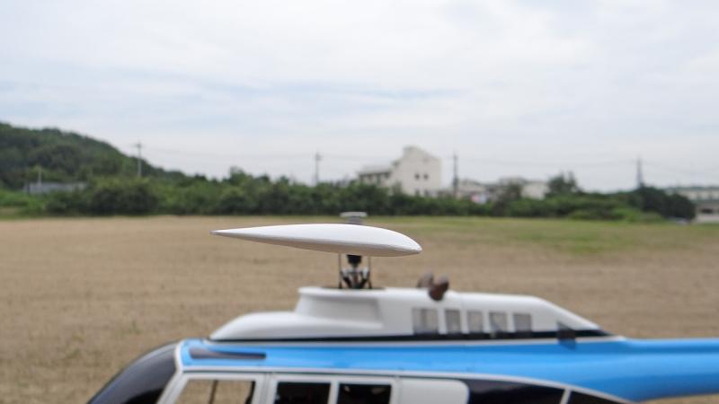 HS-Bell206-HiPro-5.jpg