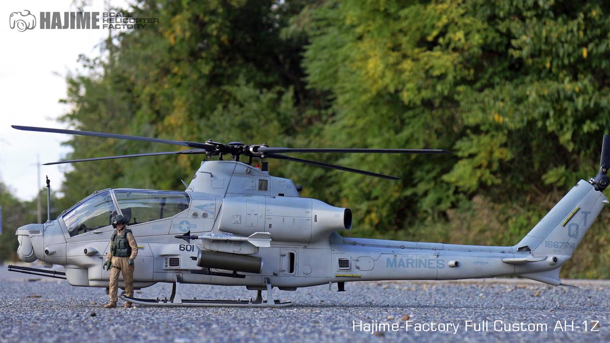 Hajime-Full-Custom-AH-1Z-Figure-1.jpg