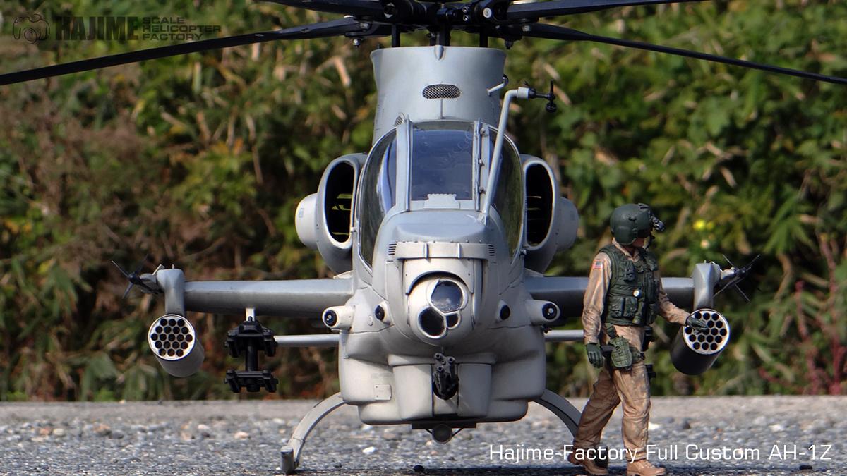 Hajime-Full-Custom-AH-1Z-Figure-2.jpg
