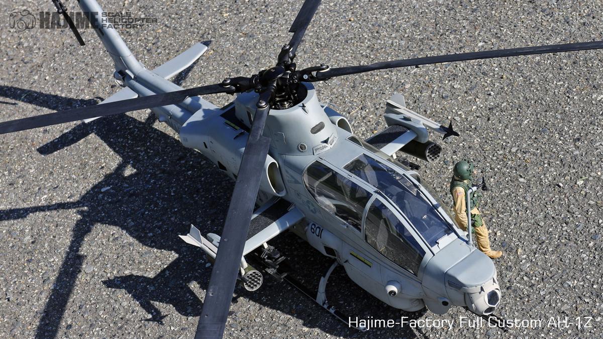 Hajime-Full-Custom-AH-1Z-Figure-4.jpg