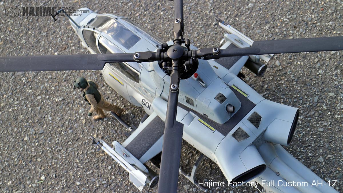 Hajime-Full-Custom-AH-1Z-Figure-6.jpg