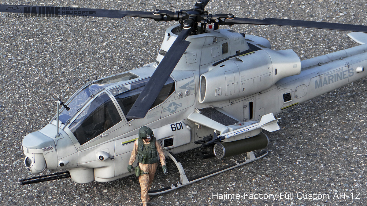 Hajime-Full-Custom-AH-1Z-Figure-8.jpg