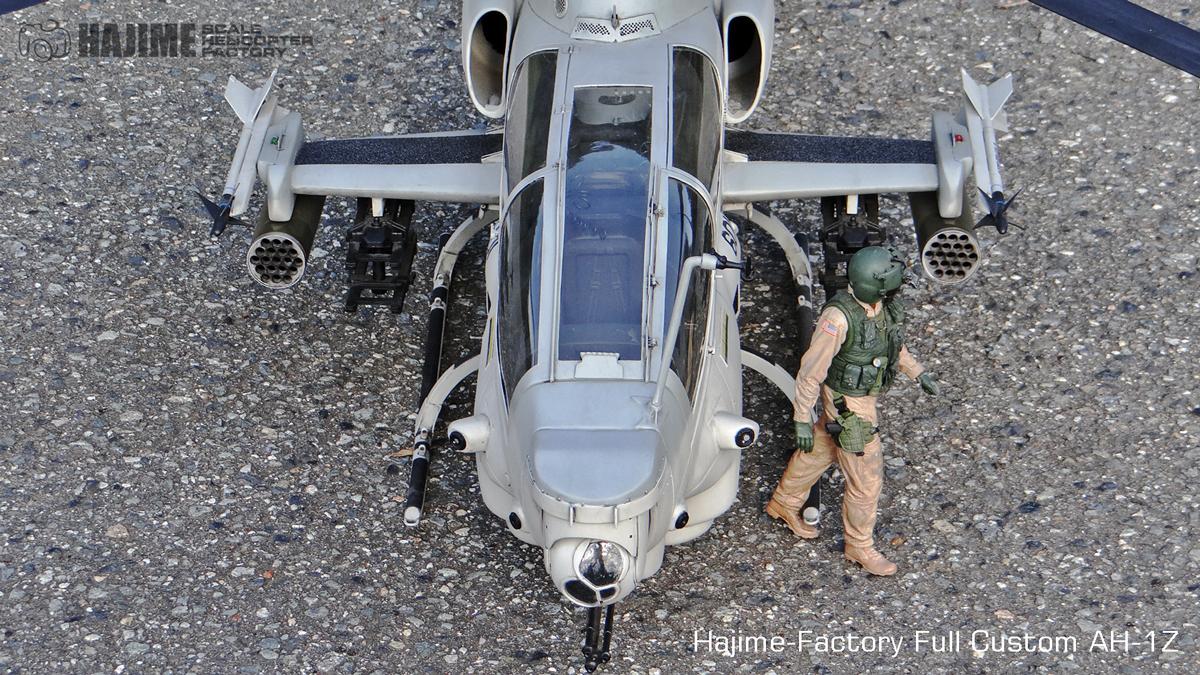 Hajime-Full-Custom-AH-1Z-Figure-9.jpg