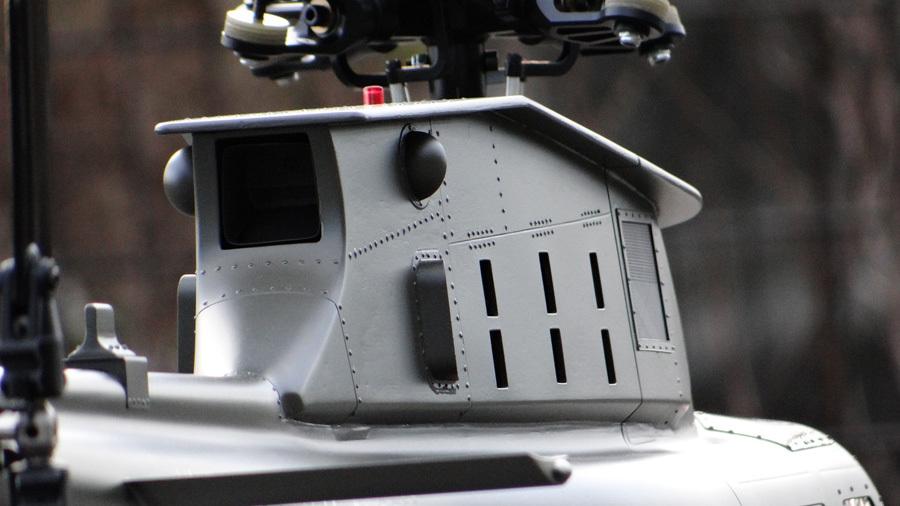 OH-58D-Tanaka-10.jpg