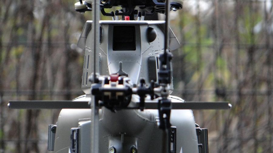 OH-58D-Tanaka-11.jpg