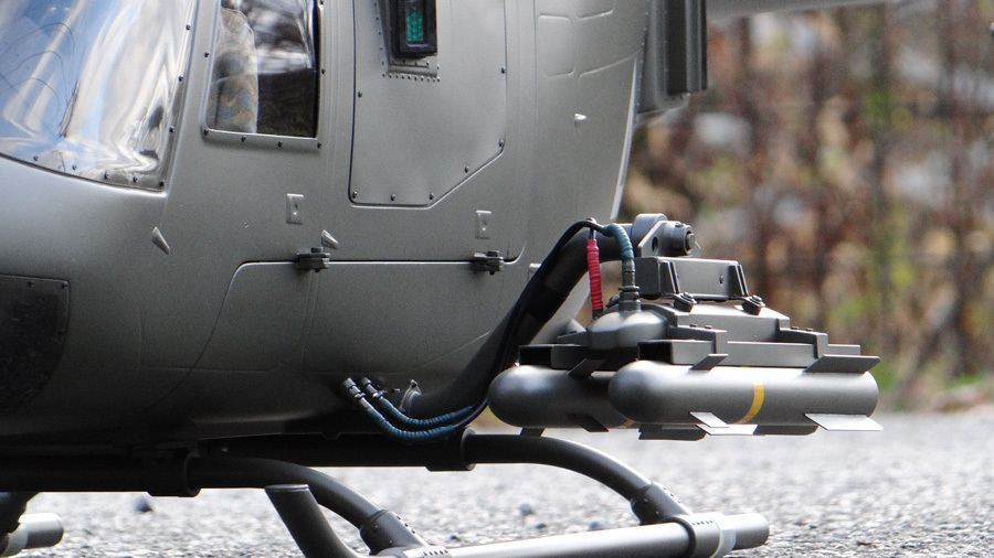 OH-58D-Tanaka-13.jpg