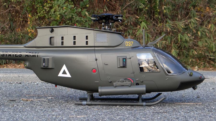 OH-58D-Tanaka-14.jpg