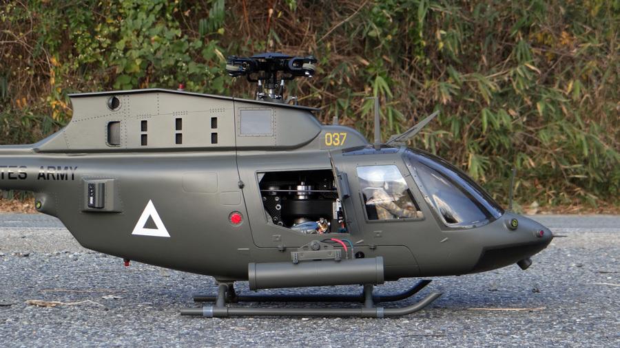 OH-58D-Tanaka-15.jpg