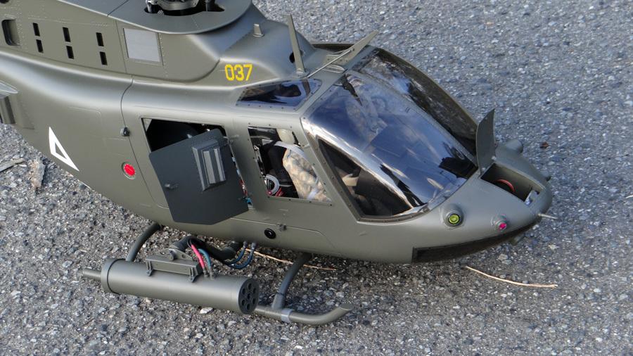 OH-58D-Tanaka-18.jpg