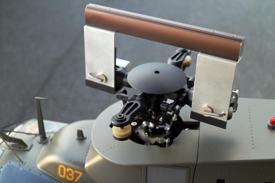 OH-58D-Tanaka-19.jpg
