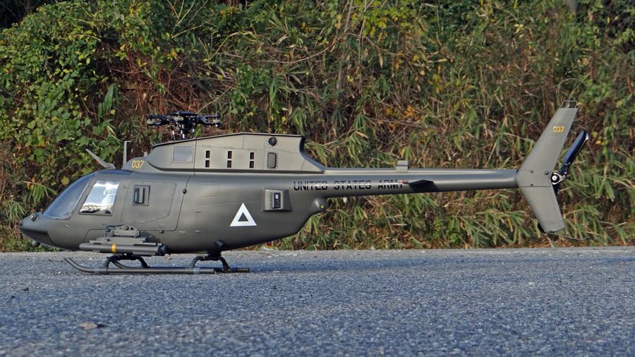 OH-58D-Tanaka-2.jpg