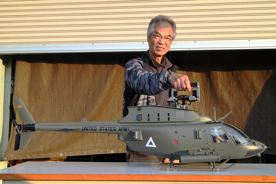 OH-58D-Tanaka-21.jpg
