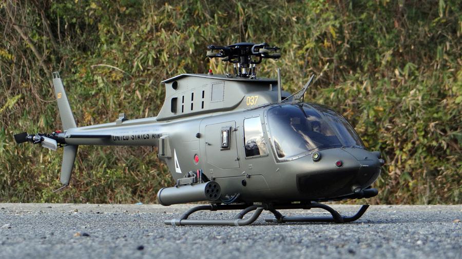 OH-58D-Tanaka-3.jpg