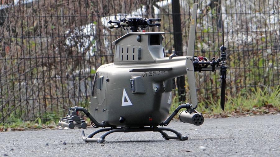 OH-58D-Tanaka-4.jpg