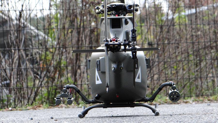 OH-58D-Tanaka-5.jpg
