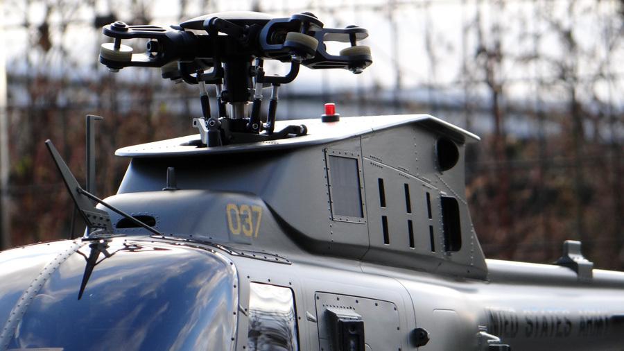 OH-58D-Tanaka-6.jpg