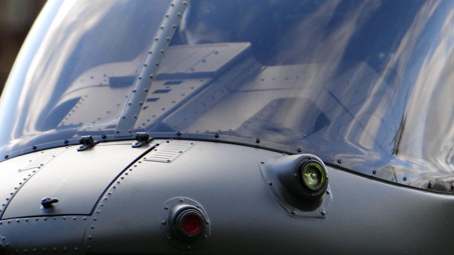 OH-58D-Tanaka-8.jpg