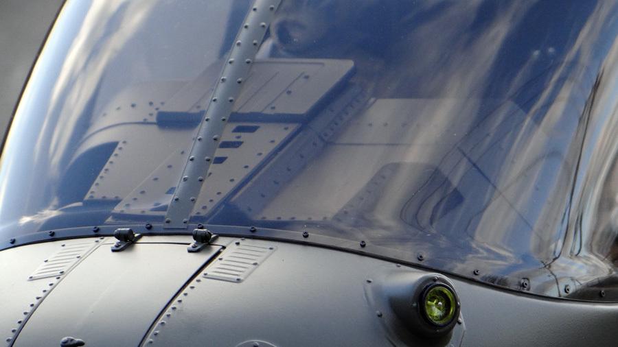 OH-58D-Tanaka-9.jpg