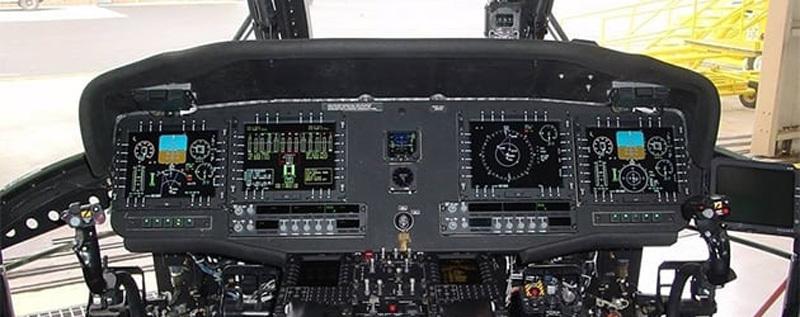 Rockwell_UH-60M.jpg
