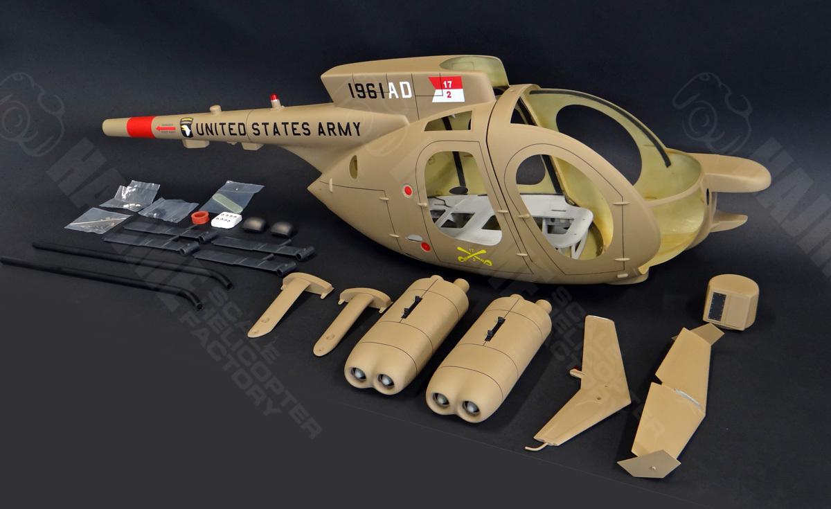 TOW-DEFENDER-600.jpg