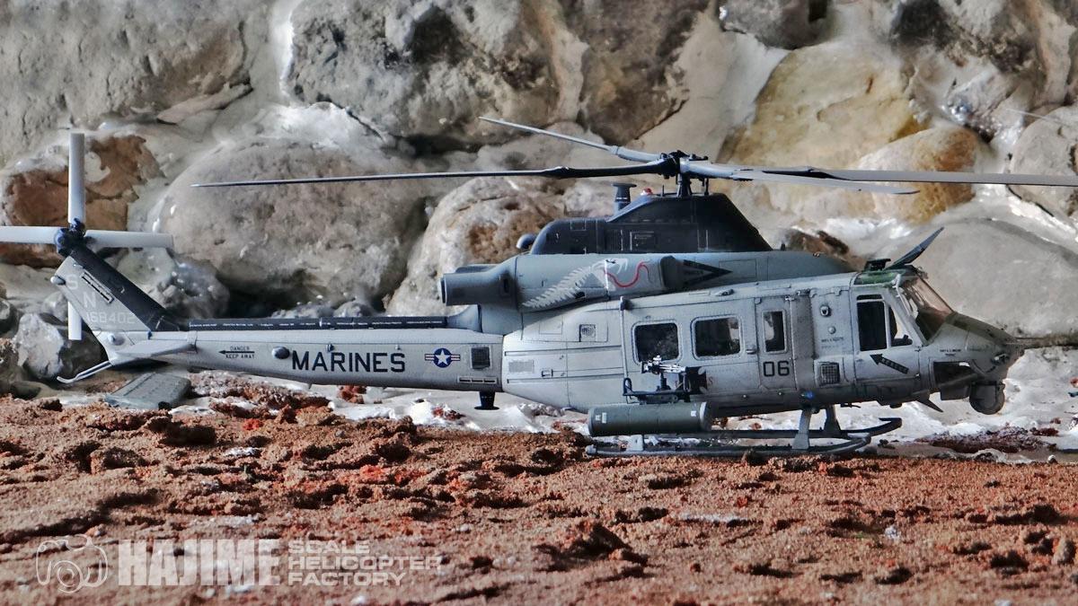UH-1Y-3.jpg
