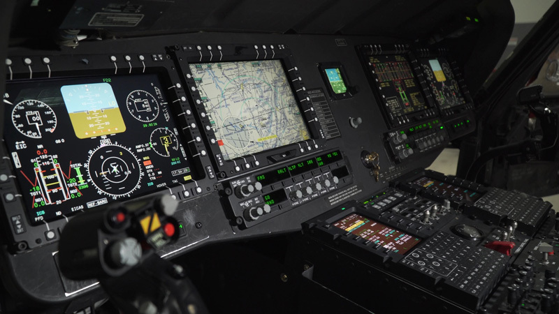 UH-60V-Digital-Cockpit.jpg
