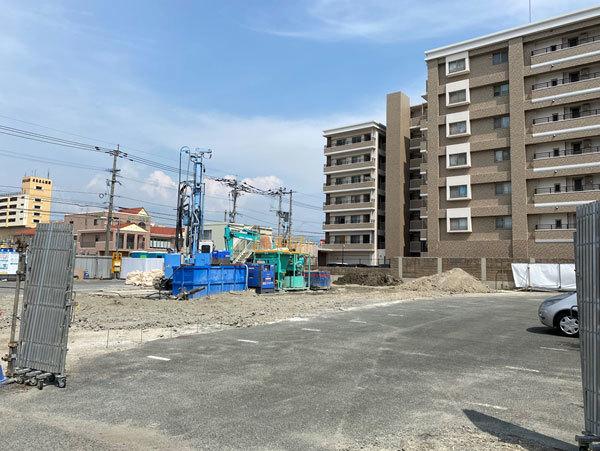 200529全景(北西面)