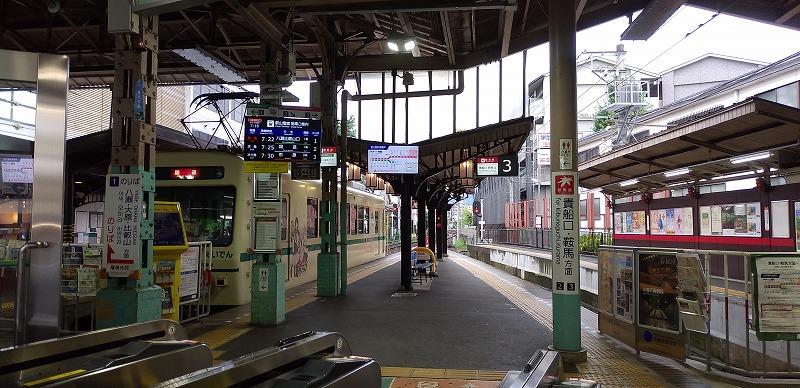 DSC_0033叡電市原~鞍馬運休