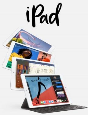 20200918草津温泉カフェ花栞(はなしおり)第8世代iPad(アイパッド)注文