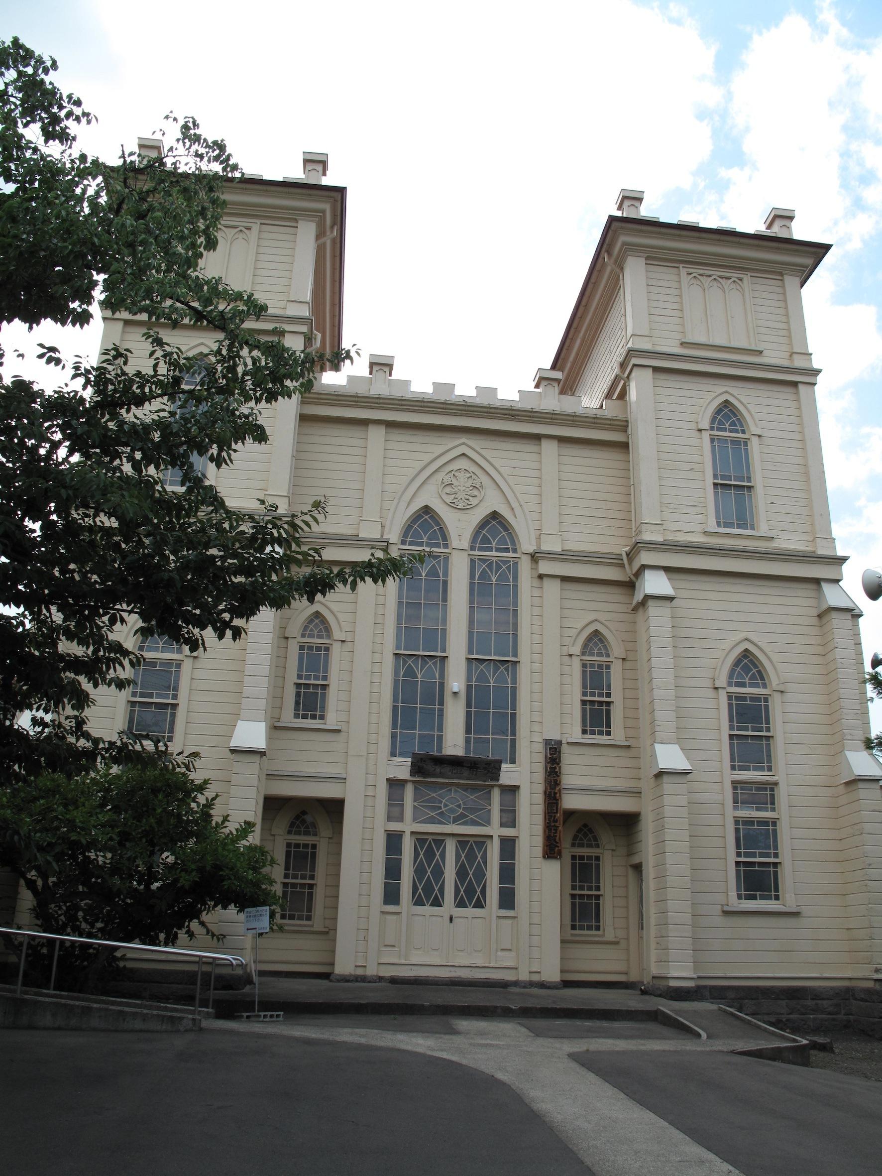 IMG_1705教会