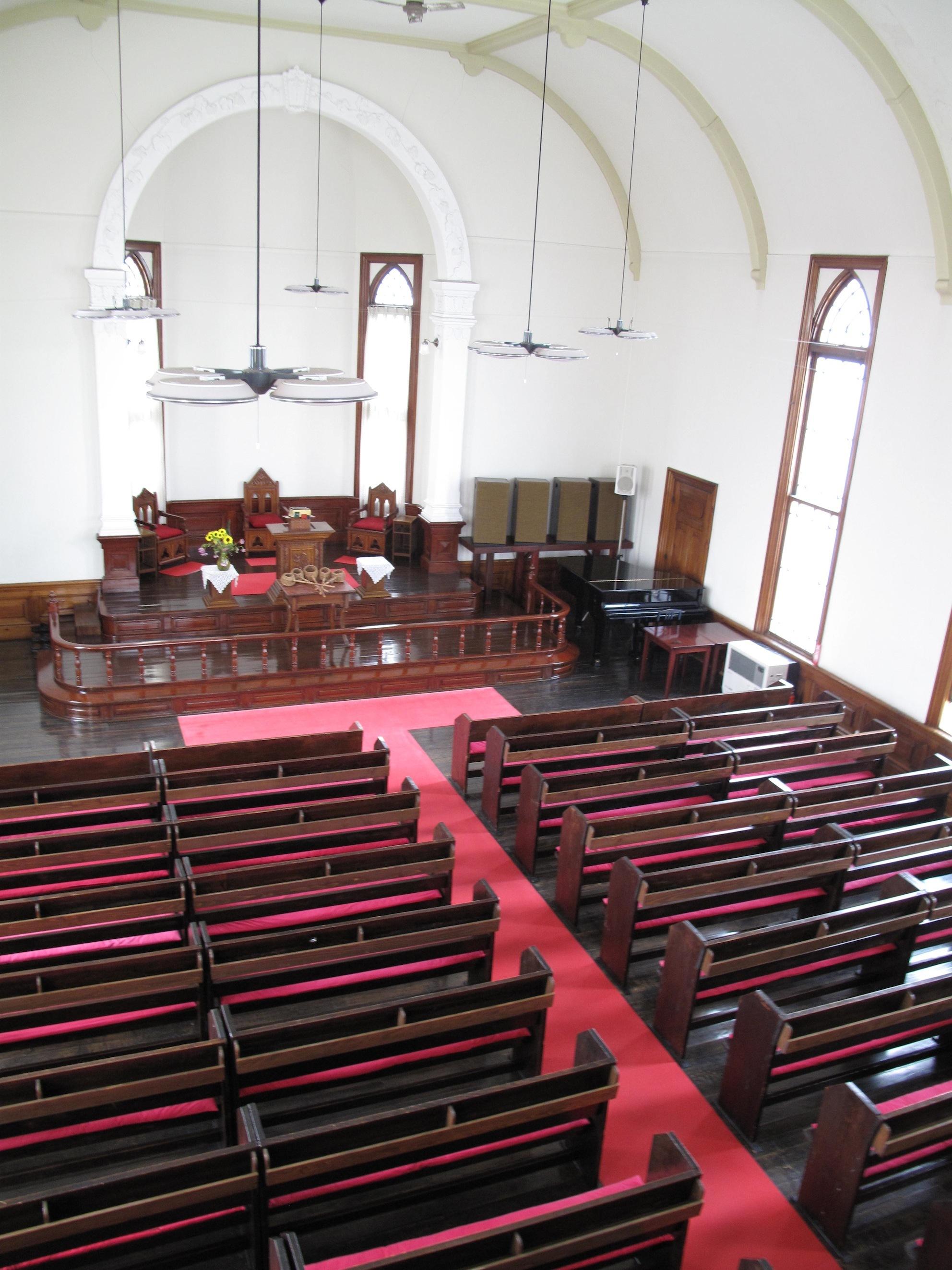 IMG_1710教会