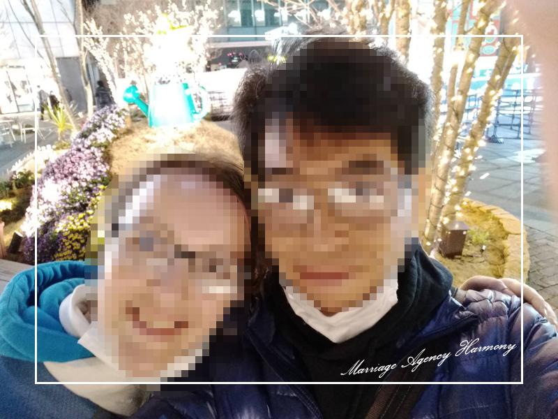 20200404_wedding_1.jpg