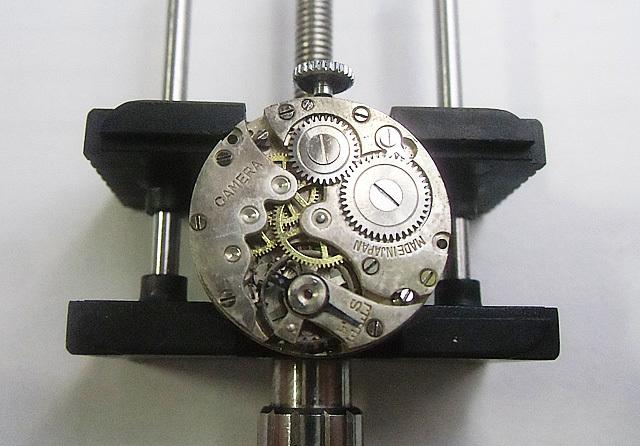 6-中の機械