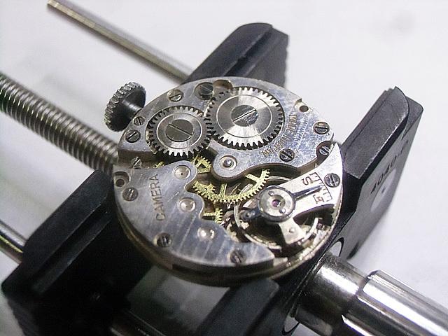 15-機械組み立て