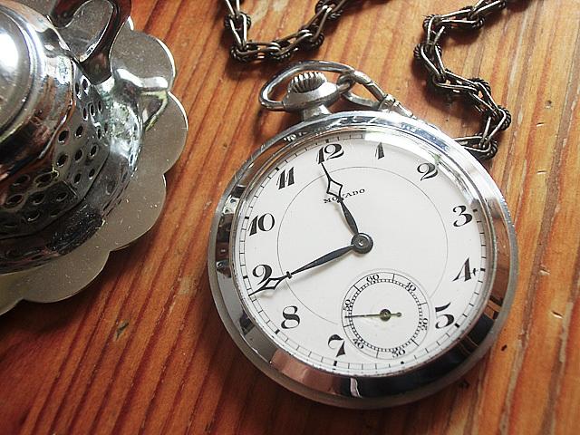 29-モバード懐中時計
