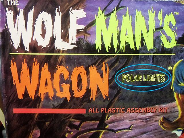 WolfmanWagon.jpg