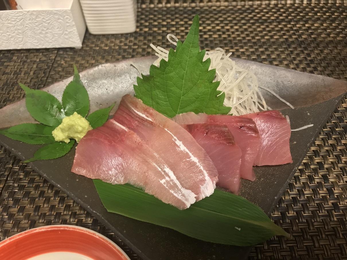 菜菜魚魚4