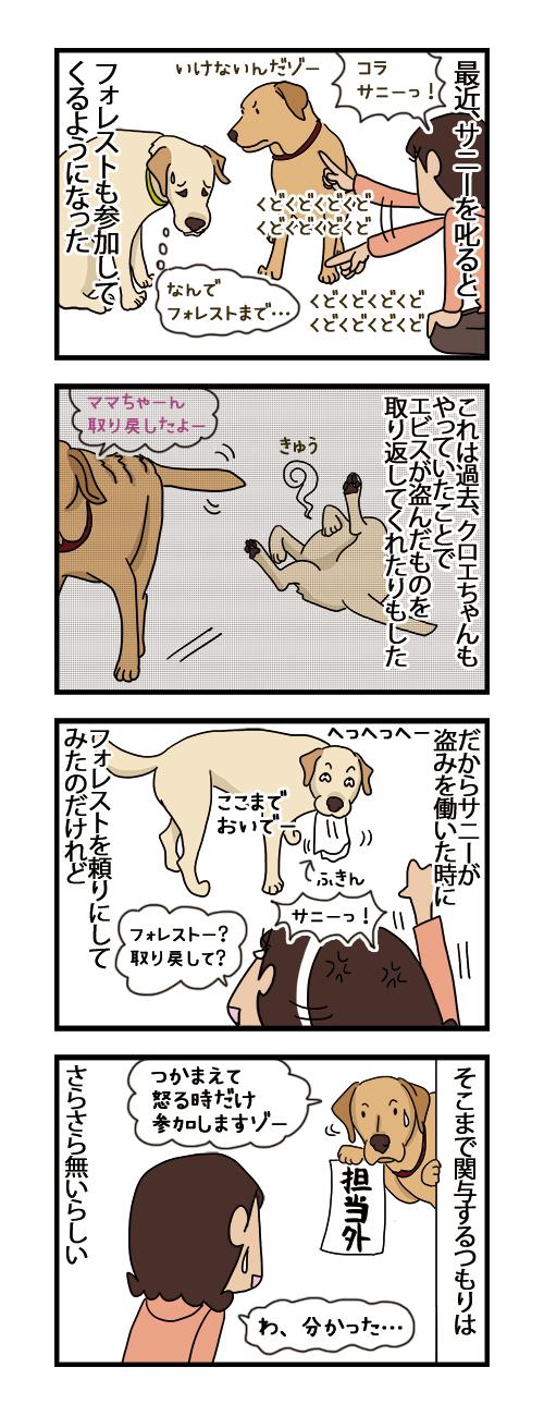 03122020_dogcomic.jpg