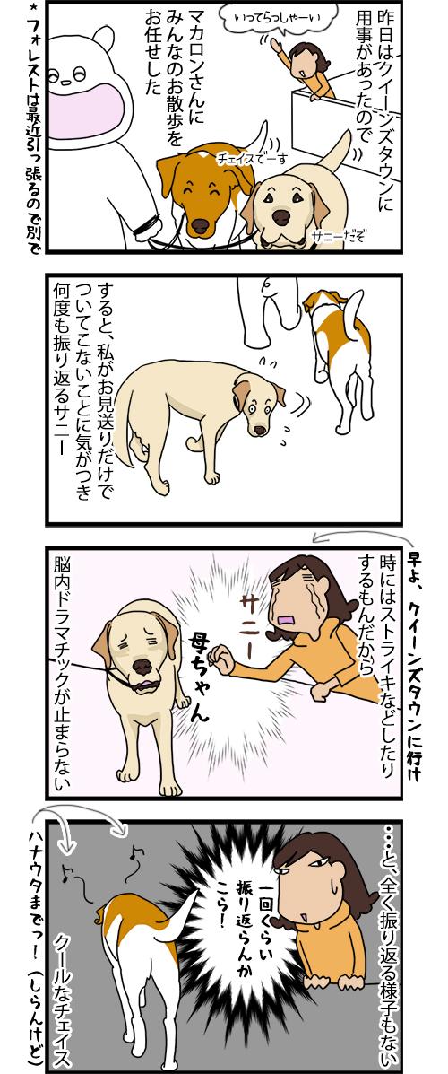 04092020_dogcomic.jpg