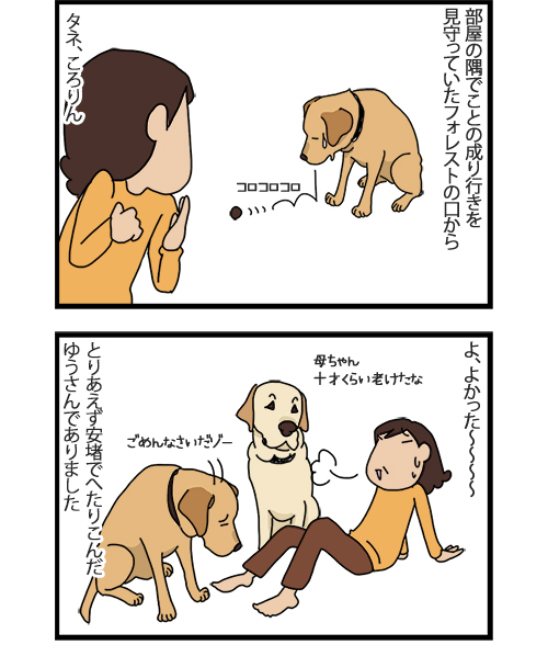 12102020_dogcomic_2.jpg