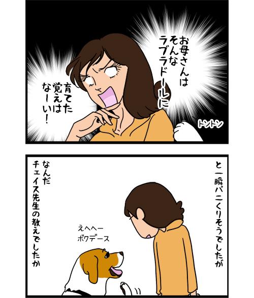 13042020_dogcomic2.jpg