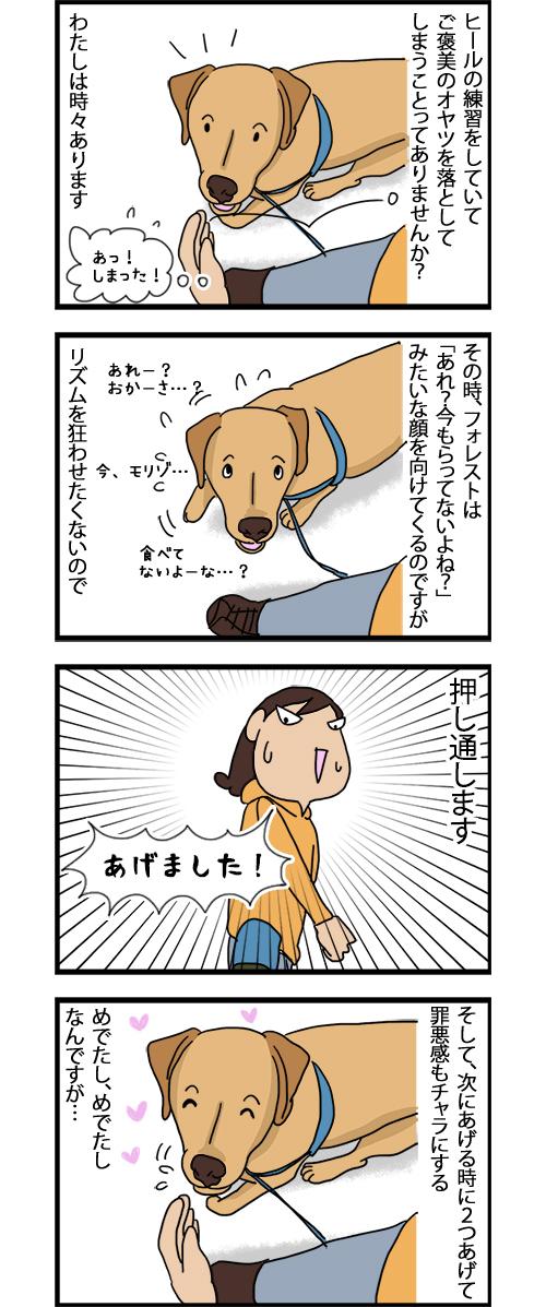 14092020_dogcomic_1.jpg