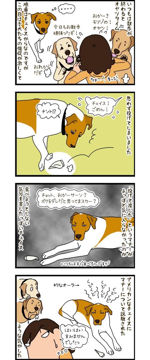 17042020_dogcomic.jpg