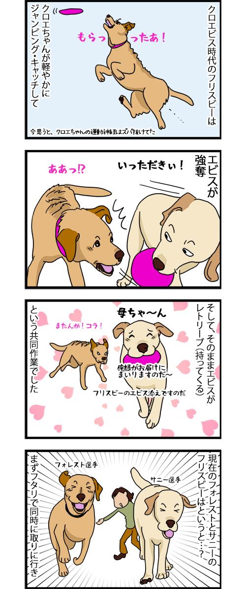 17082020_dogcomic_1.jpg